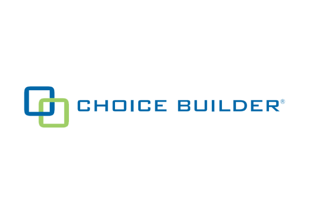 Choice Builder