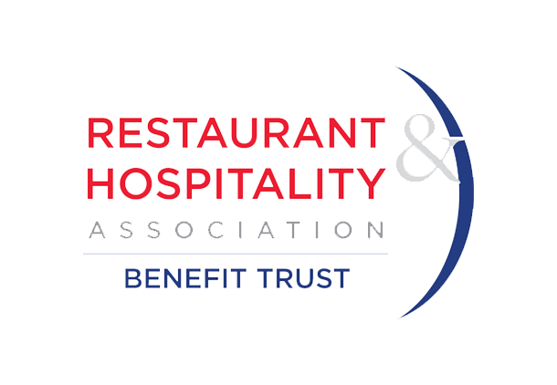 Restaurant & Hospitality Association Benefit Trust